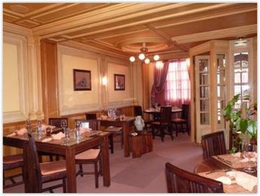 La plancha un restaurant du guide michelin 78600 maisons - La plancha maison laffitte ...