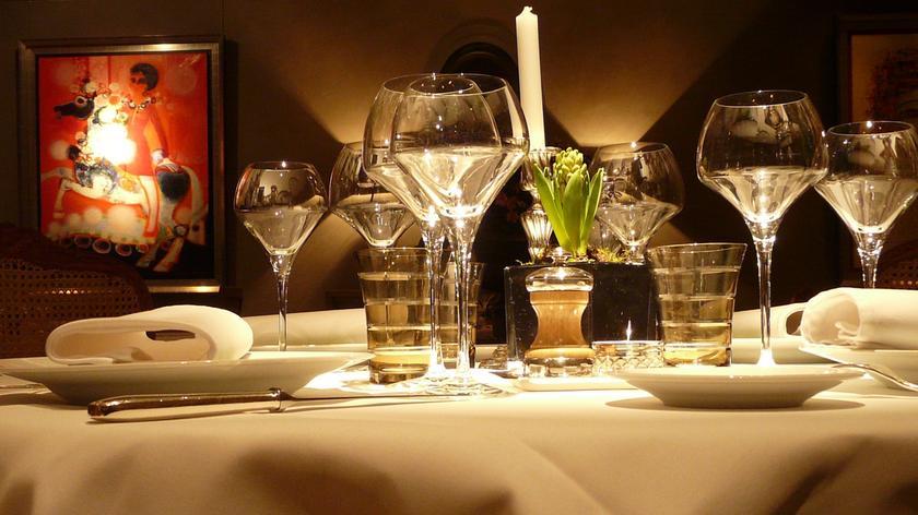 Les c dres restaurant 2 toiles michelin 26600 granges les beaumont - Les cedres restaurant granges les beaumont ...