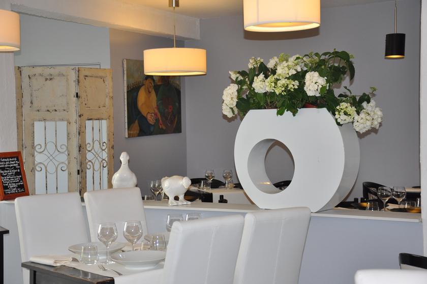 Restaurant ma maison restaurant gastronomique 33200 - Restaurant ma maison limoges ...