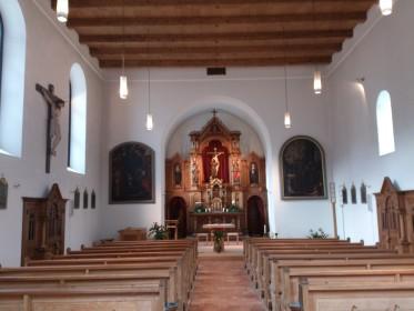 Feldkirch - Kapuzinerkloster