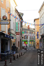Saint-Péray