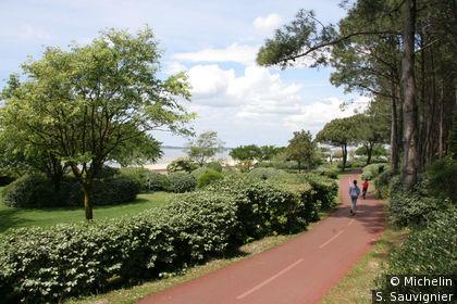 Parc Pereire