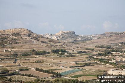 Rabat gozo malta