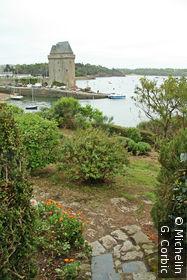 Saint-Servan-sur-Mer