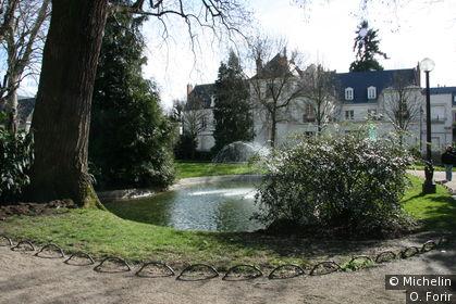 Place François Sicard