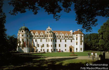 Palace, Old Town, duke-palace.