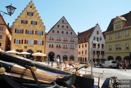 Sur Marktplatz