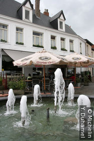 Tervuren