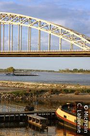 Pont Waalbrug