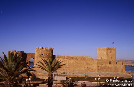 Maroc, el Jadida