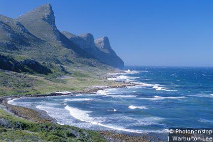 De Hoop Nature & Marine Reserve