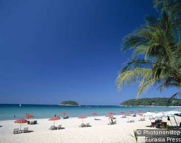 Ko Phuket