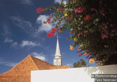 Notre-Dame-de-l'Assomption-et-Saint-Joseph Church