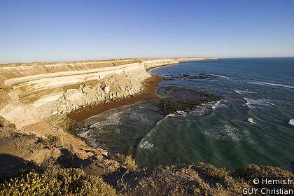 Valdés Peninsula