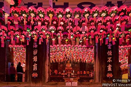 Jikji-sa Temple