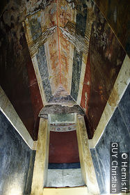 Kazanlaska Grobnica