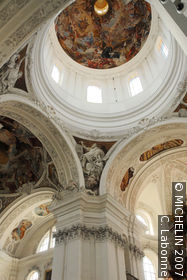 Église de Weingarten