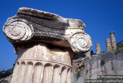Santuario de Apolo