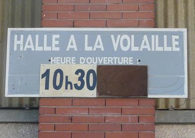 Midi-Toulousain