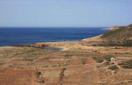 El Haouaria 2