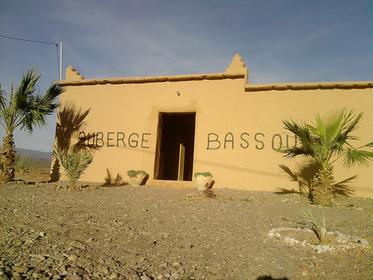 www.aubergebassou.com
