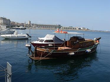 Trieste