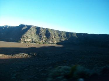 plaine des sables1