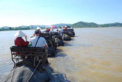 Lac Lak 2010