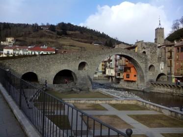 pont nou