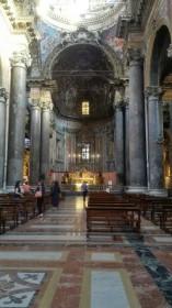 San Giuseppe ai Teatini