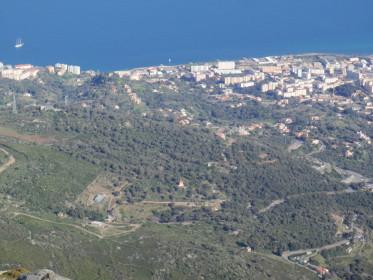 Serra di Pigno