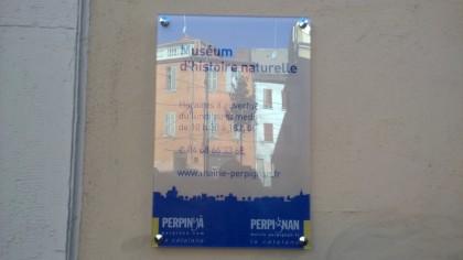 Musée Hyacinthe-Rigaud