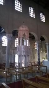 Duomo di Santa Eufemia