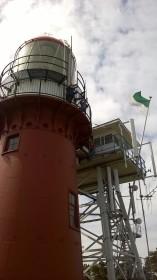 Vuurtoren (Lighthouse)