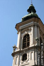Mariahilf-Kirche