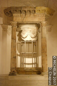 Ephesos Museum