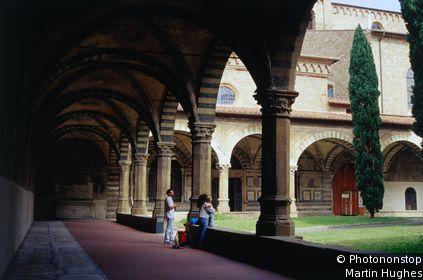 Capellone degli Spagnoli