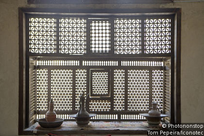 Al-Suhaymy House