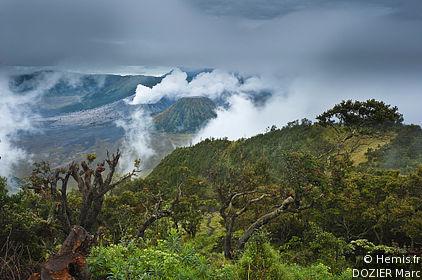 Mount Penanjakan