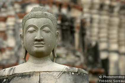 Wat Chai Wathanaram