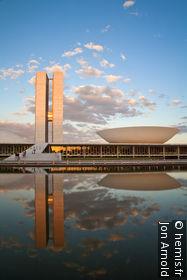 Brasilia Congresso Nacional