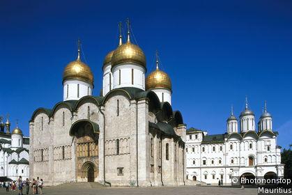Patriarchs' Palace
