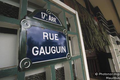 Paul Gauguin Cultural Centre