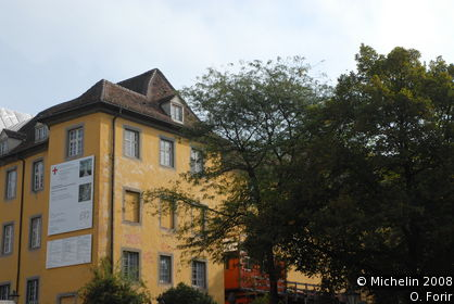 Augustinermuseum (Freiburg)
