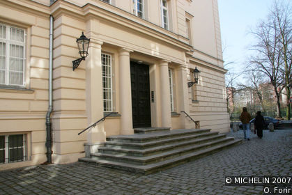 Brohan-Museum