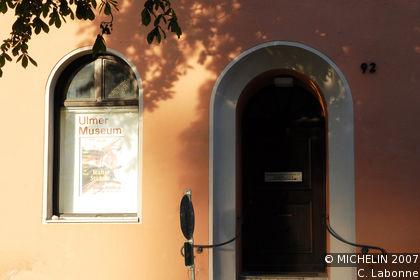 Ulmer Museum
