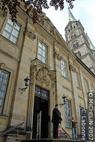 Diocesan Museum