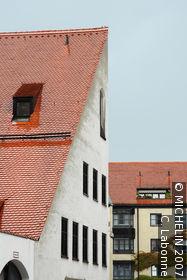 Munich History Museum