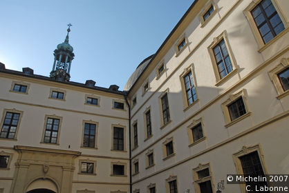 Martin von Wagner Museum
