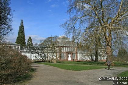 Park Wilhelmshöhe